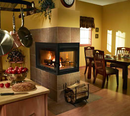 916) 732-2270 - Sacramento Fireplace and French Door Store ...