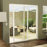 Integrity Ultrex Door